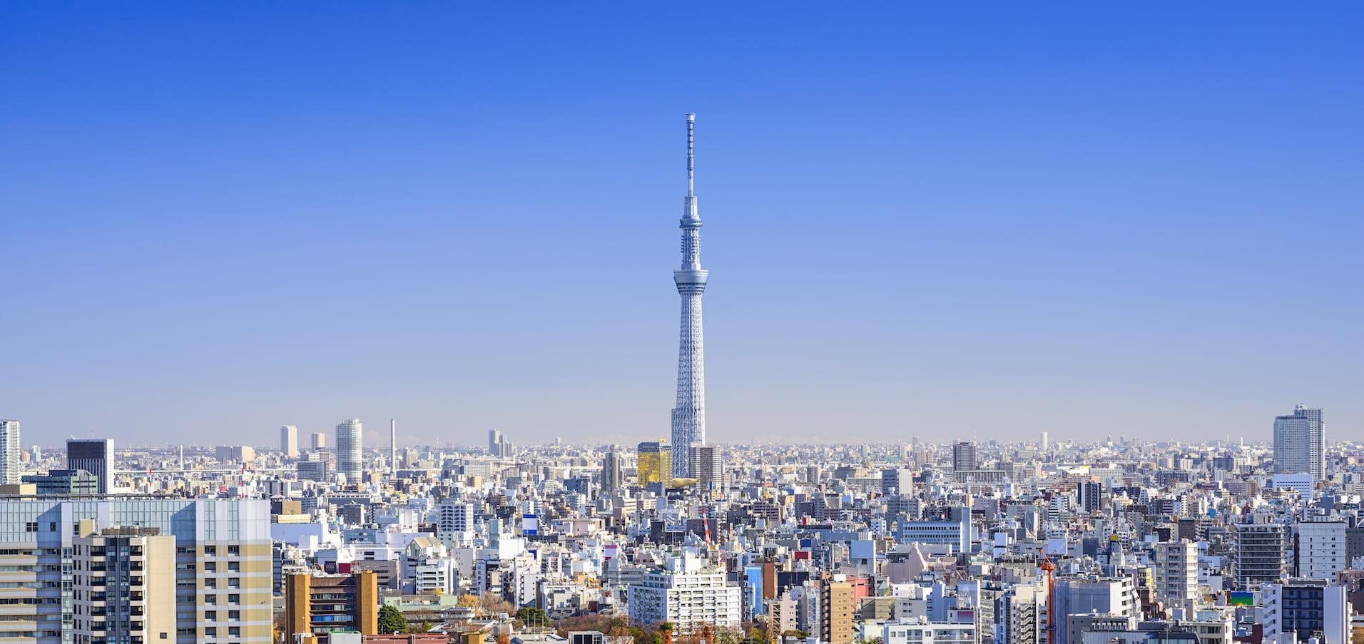 オープンイノベーションで日本に活力を