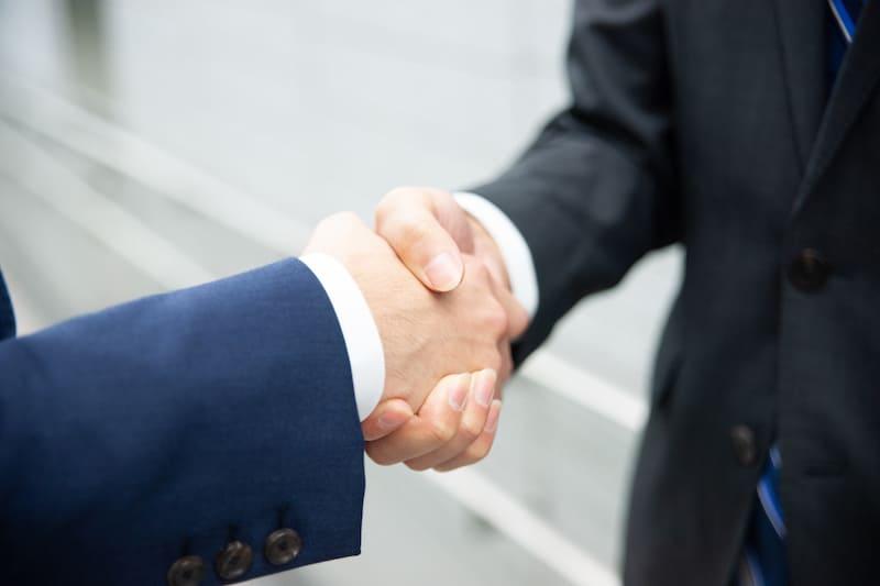 Step4:知的財産権の維持・管理